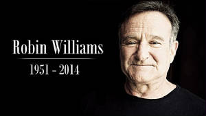 rip-robin-williams.jpg